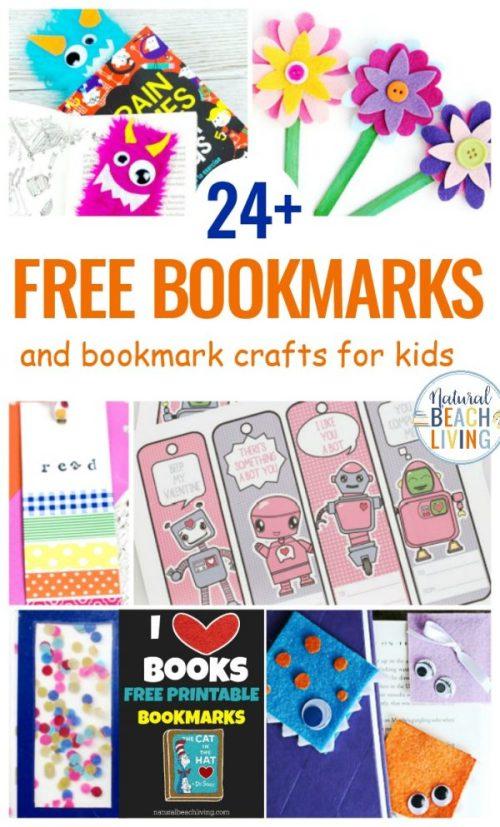 bookmarks-for-kids-600x993.jpg