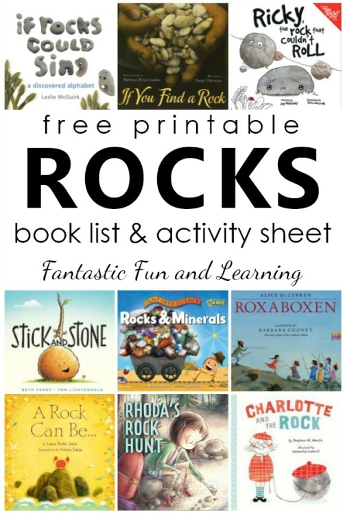 Books-About-Rocks-for-Kids.-Free-printable-rock-book-list-with-writing-activity-for-kids-preschool-kindergarten-booklist-freebie.jpg
