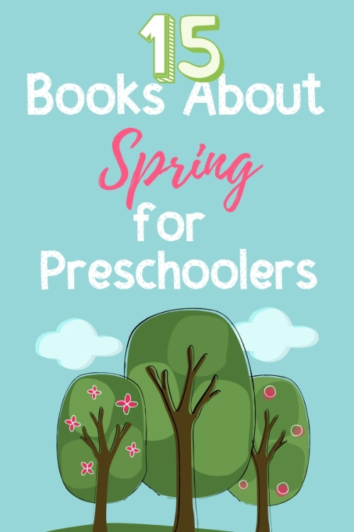 books-about-spring-for-preschoolers-pin-1-1.jpg