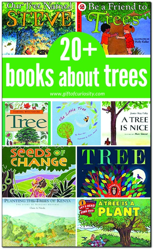 Books-about-trees-Gift-of-Curiosity.jpg