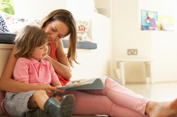 Books-on-kindness-for-kids.jpg
