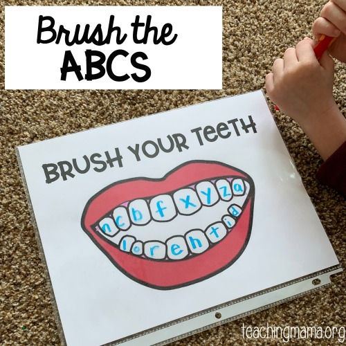 brush-the-abcs
