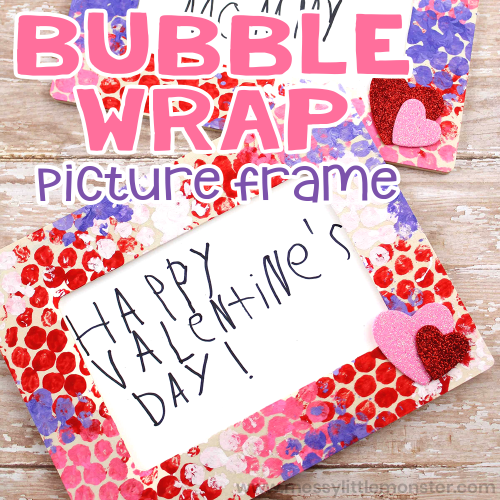 bubble-wrap-picture-frame-easy-crafts-for-kids.png