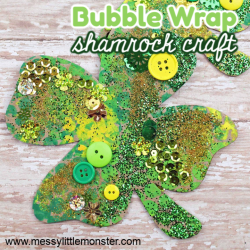 bubble-wrap-shamrock-craft-template-1.png