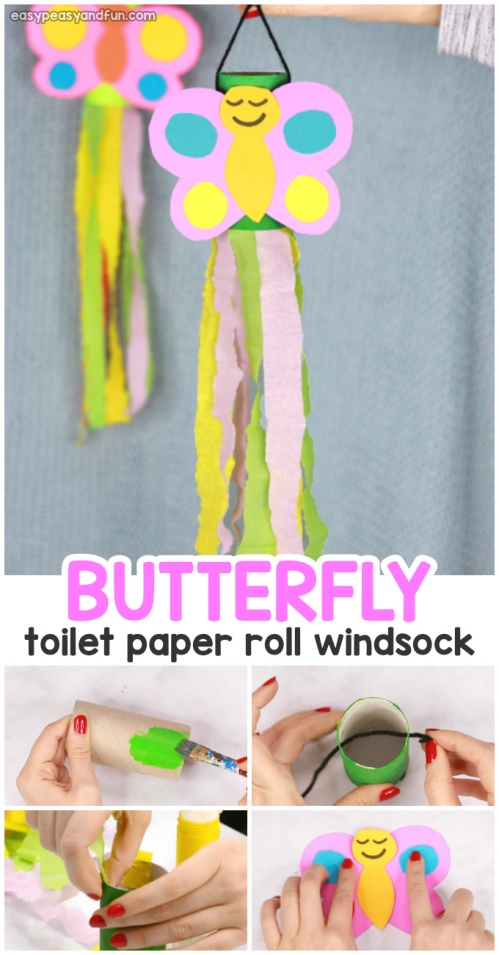 Butterfly-Windsock-Toilet-Paper-Roll-Craft-for-Kids.jpg