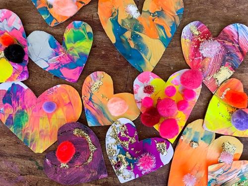 Cardboard-DIY-Valentines-for-Kids.jpg
