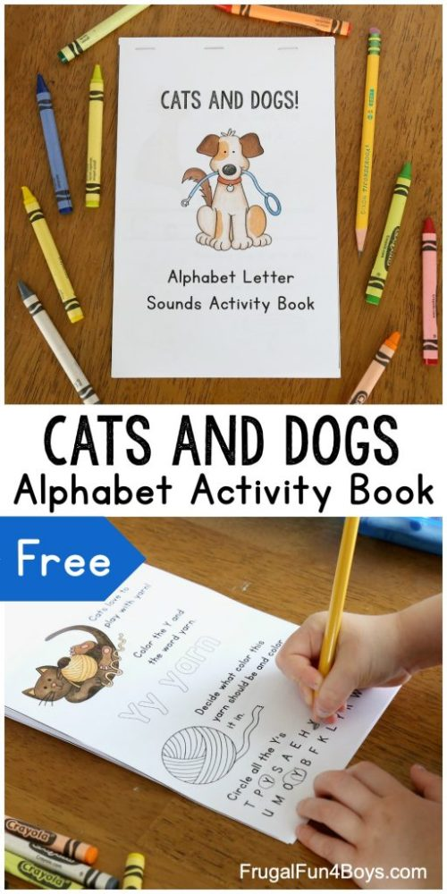 Cats-Activity-Book-Pin-512x1024.jpg