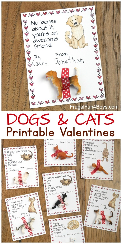 Cats-and-Dogs-Valentines-Pin-2.jpg