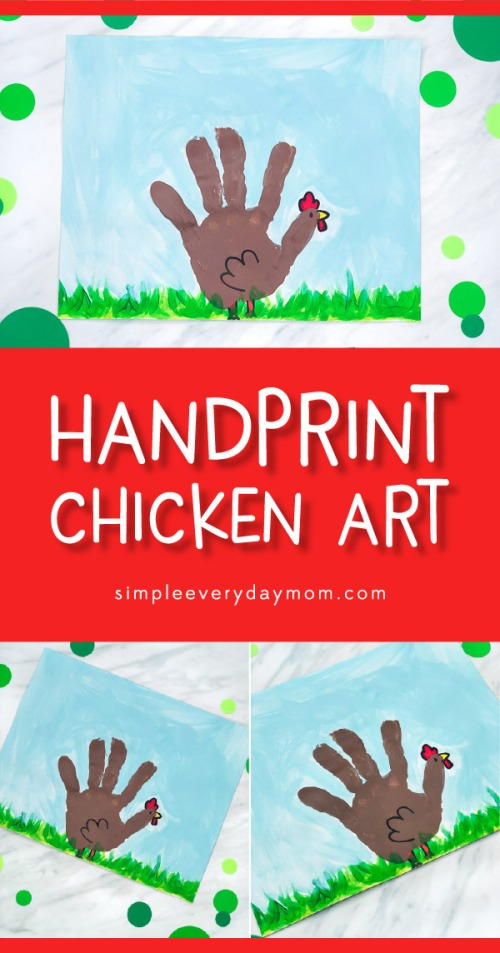 chicken-handprint-craft-pin-image.jpg