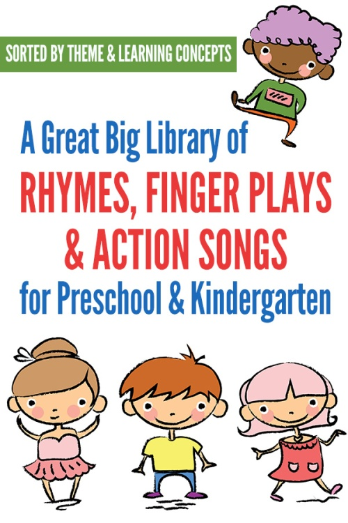 Childrens-rhymes-fingerplays-and-action-songs-library.jpg
