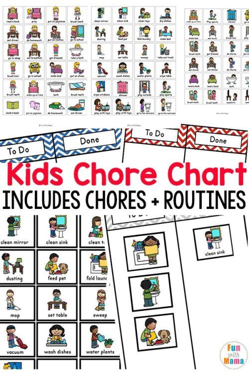 chore-chart-for-kids.jpg
