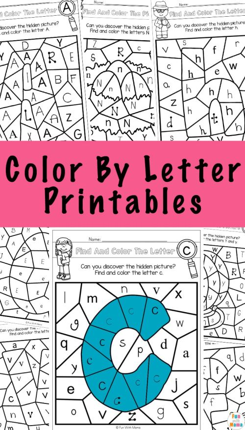 Color-by-Number-Printables.jpg