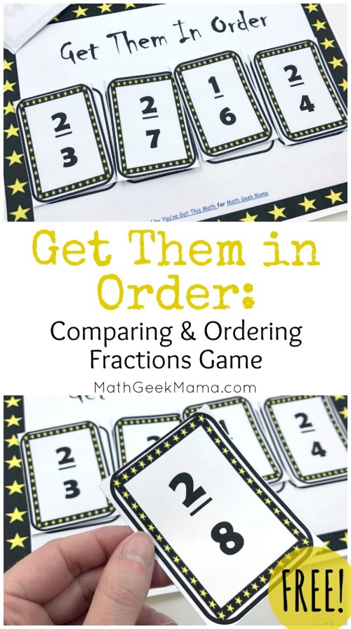 Comparing-Fractions-Game-PIN.jpg