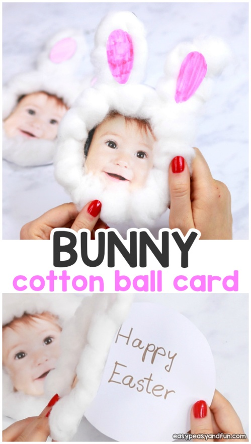 Cotton-Ball-Bunny-Craft-for-Kids-With-Printable-Template-1.jpg