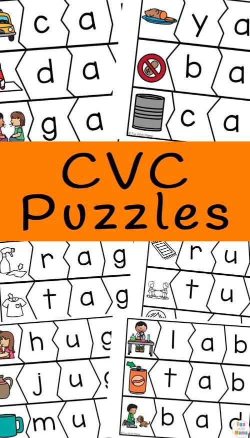 CVC-Puzzles.jpg