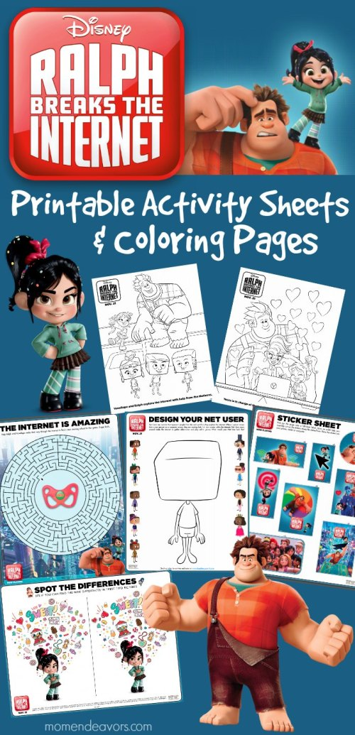 Disney-Ralph-Breaks-The-Internet-Activities-Coloring-Pages.jpg