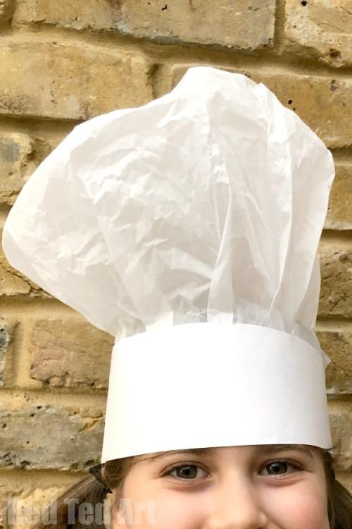 diy-chefs-hat-3.jpg