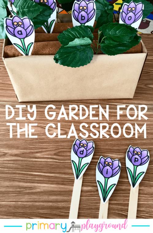 DIY-Garden-For-The-Classroom.png