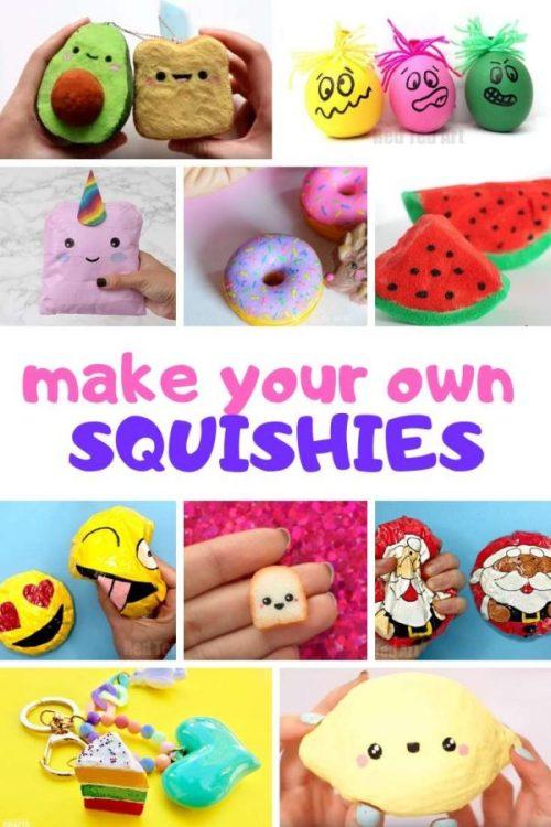 DIY-SQUISHIES-2-e1547231054571.jpg