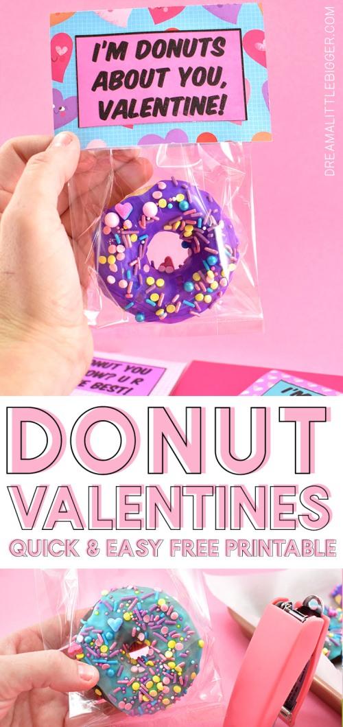 donut-valentine-free-printable-dreamalittlebigger.jpg