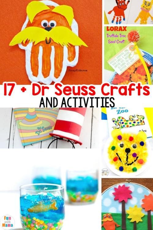 dr-seuss-activities.jpg