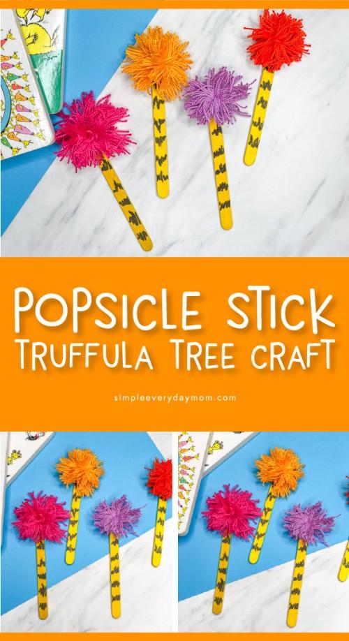 dr-seuss-craft-truffula-tree-pin-image-final.jpg