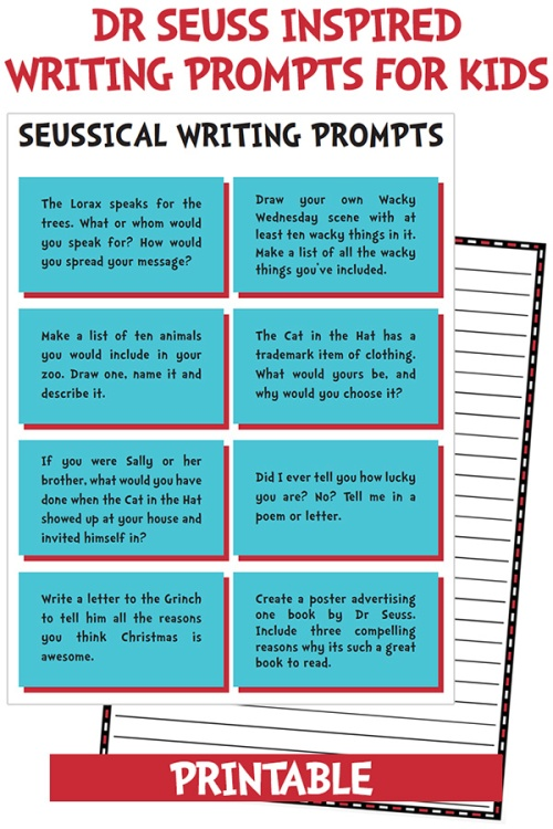 Dr-Seuss-Kids-Writing-Prompts.jpg