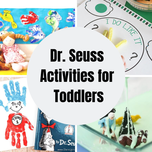 Dr. Seuss Activities for Toddlers.png