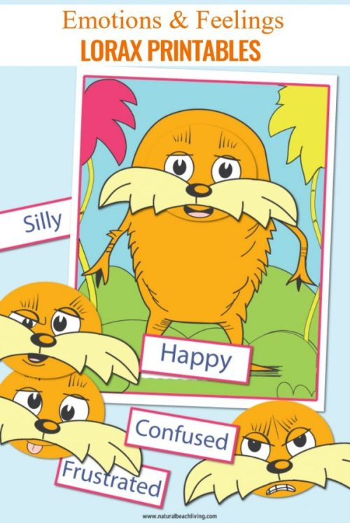 Dr.-Seuss-Printables-Preschool-Emotions-Lorax-Activities-600x898.jpg