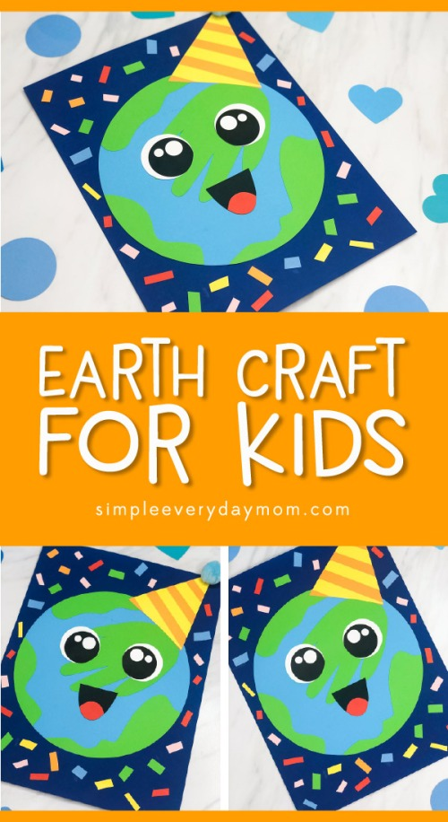 Earth-Craft-For-Kids-pin-image.jpg