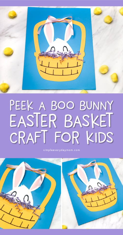 easter-basket-craft-for-kids-pin-image.jpg