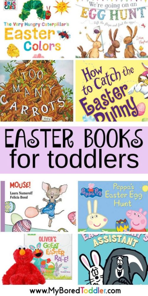 Easter-books-for-toddlers-512x1024.jpg