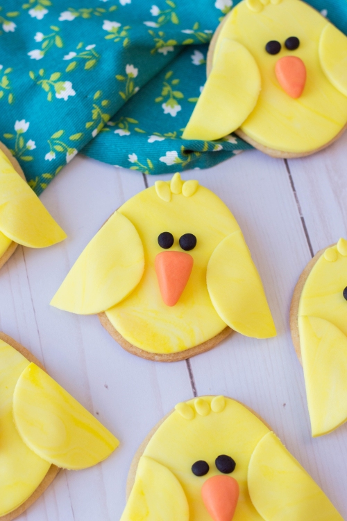 Easter-Chick-Cookies-for-Kids-Fun-for-Little-Ones-1.jpg