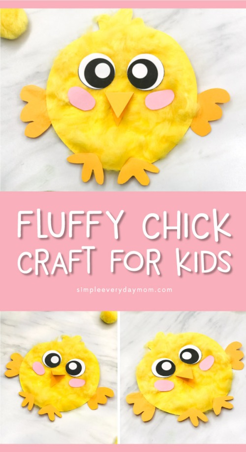easter-chick-craft-for-kids-pin-image.jpg