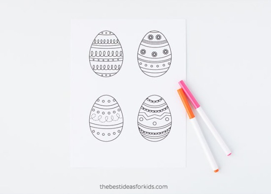 Easter-Egg-Template-Printable.jpg