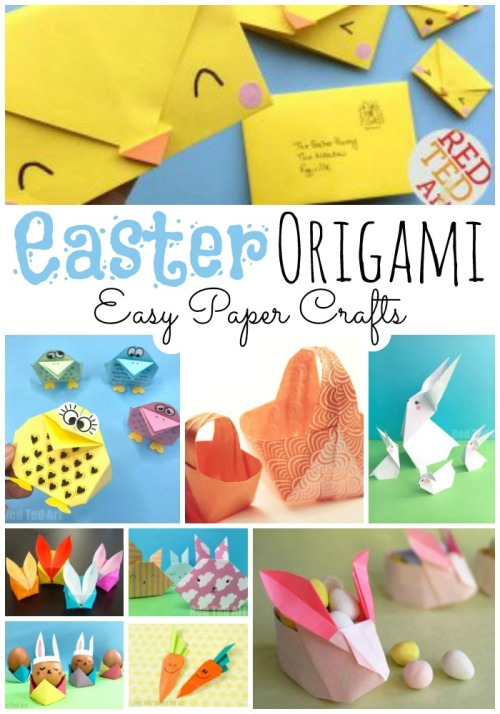 easter-origami-easy-2.jpg