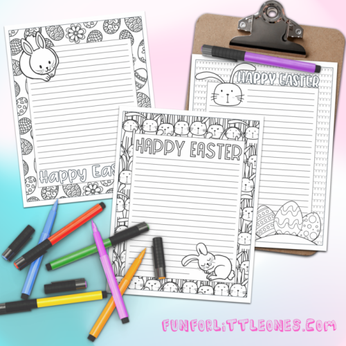Easter-Stationery-Set-Coloring-Pages-Fun-for-Little-Ones-696x696.png