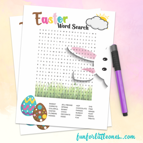 Easter-Word-Search-Printable-Activity-for-Kids-Fun-for-Little-Ones-696x696.png