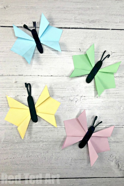 Easy-3d-Butterfly-3.jpg