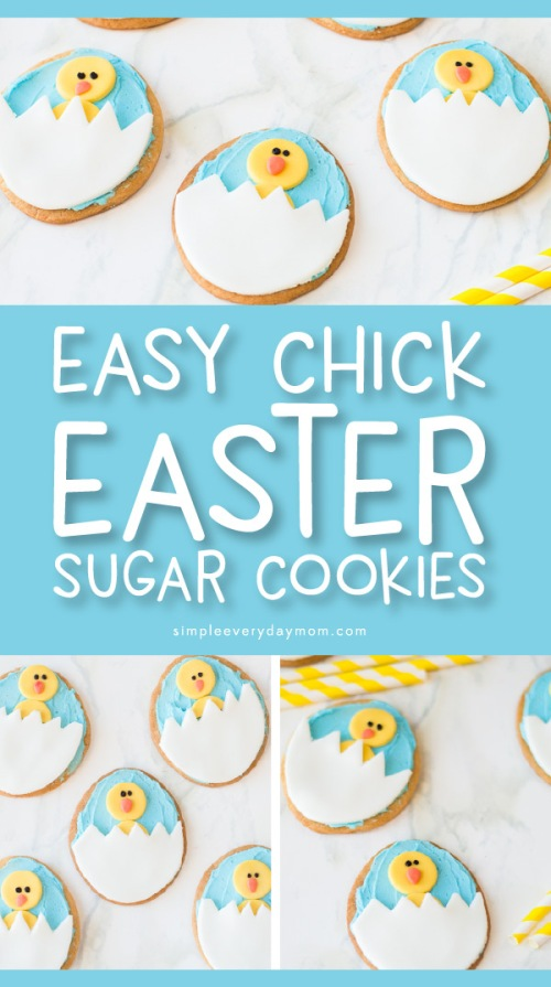 easy-chick-easter-cookies-pin-image.jpg