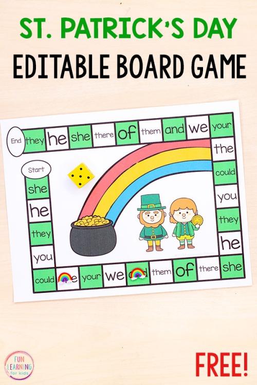 Editable-St.-Patricks-Day-Board-Game-1.jpg