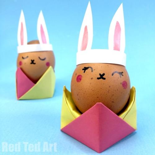 Egg-cups-4.jpg