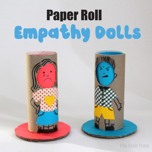 Empathy-Dolls-header.jpg