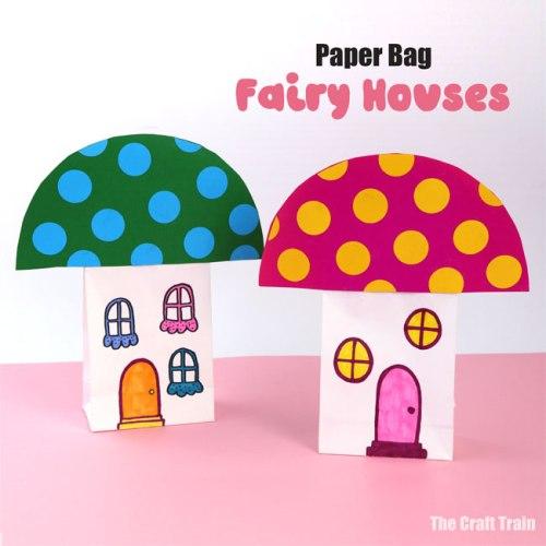 Fairy-Houses-Header-header.jpg