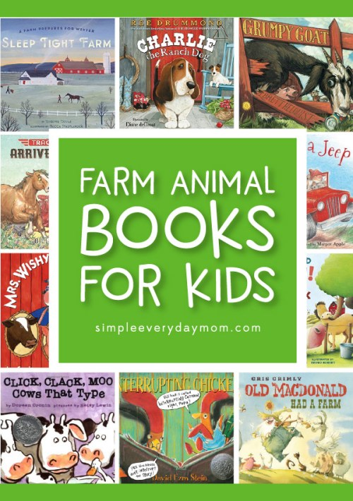 farm-animal-books-for-children-pin-image.jpg