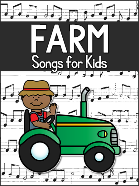 farm-songs.png
