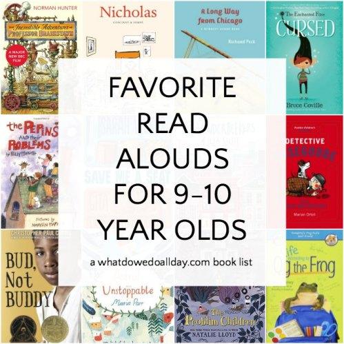 favorite-read-alouds-9-10-year-olds-square.jpg