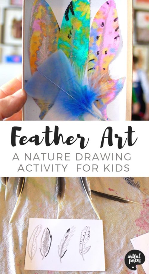 Feather-Art-in-a-Box-An-Easy-Nature-Drawing-Activity-for-Kids-Pin.jpg