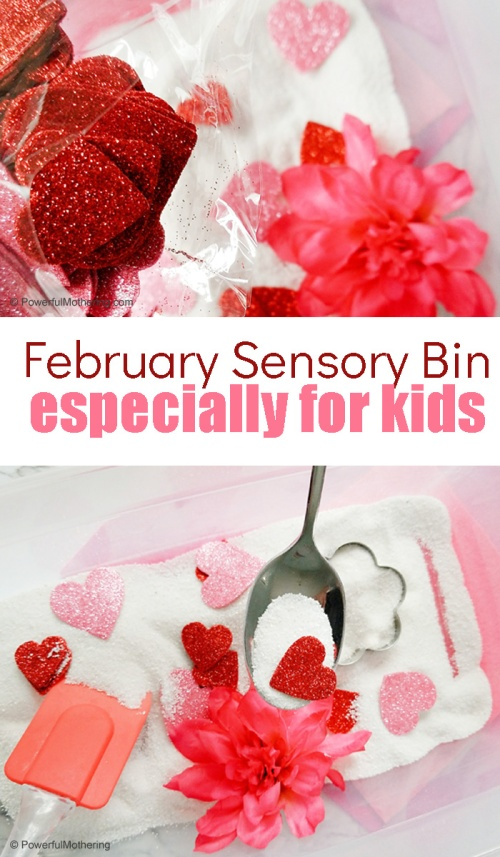 February-Sensory-Bin-For-Kids-Pinterest.jpg