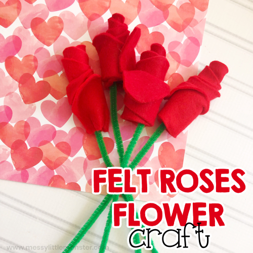 flower-craft-felt-rose.png